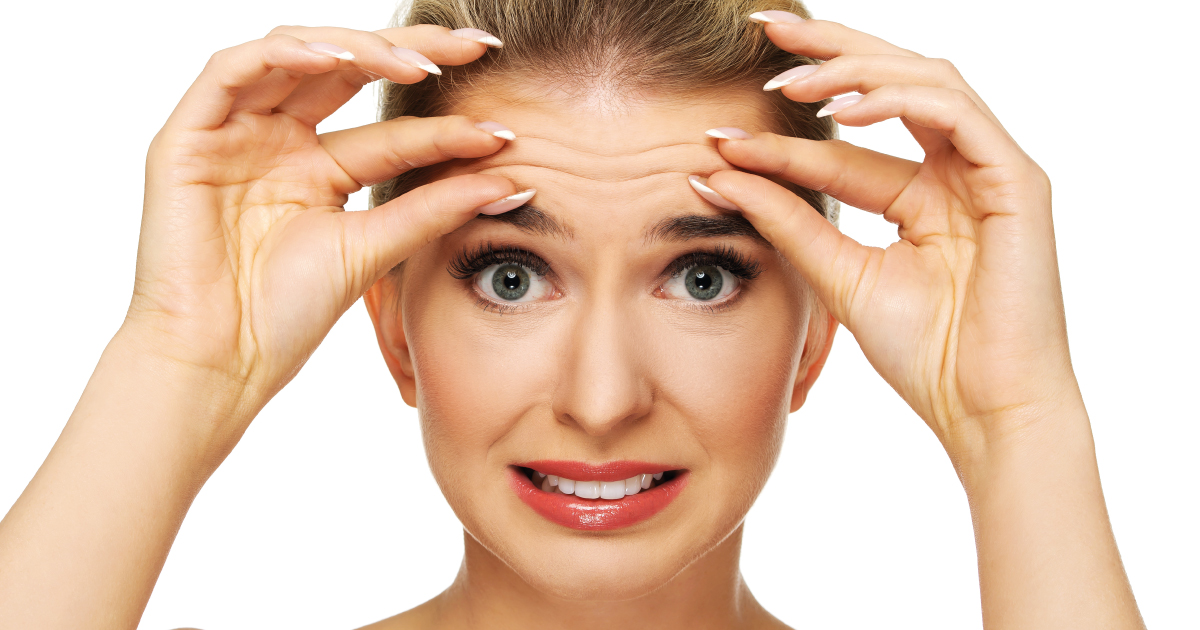 Common Causes of Premature Skin Ageing and Wrinkles