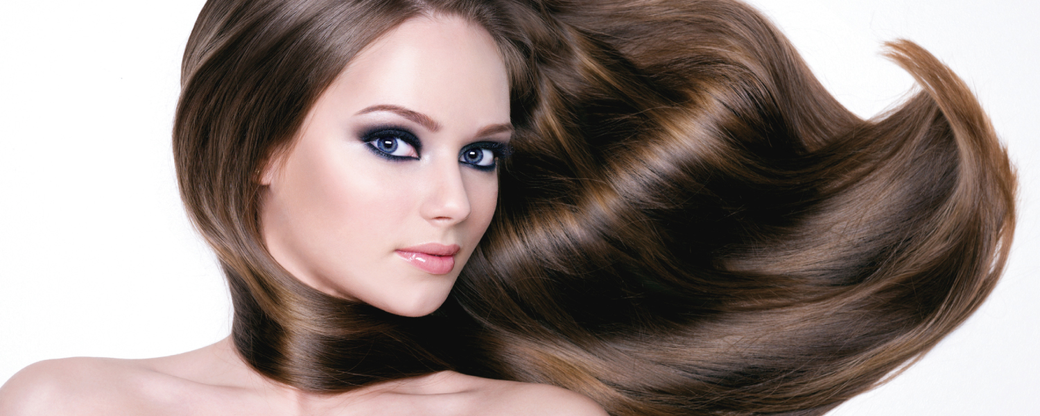 Best Haircare Tips For Summer