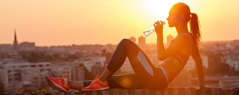 7 Tips to Increase Metabolism & Calorie Burning